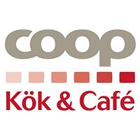 Coop Kök & Café - Trollhättan
