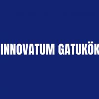 Innovatum Gatukök - Trollhättan