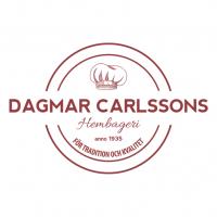 Dagmar Carlssons Hembageri Eftr. - Trollhättan