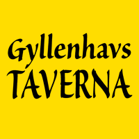 Gyllenhavs Taverna - Trollhättan