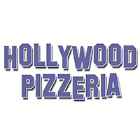 Hollywood Pizzeria - Trollhättan