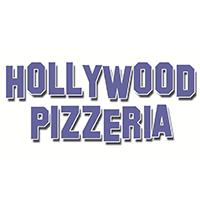 Hollywood Pizzeria - Trollhättan