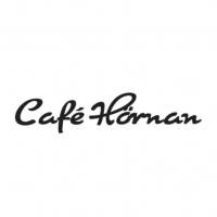 Café Hörnan - Trollhättan