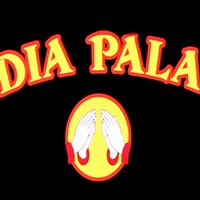 India Palace - Trollhättan