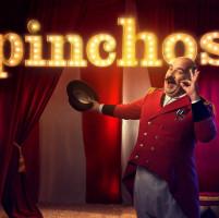 Pinchos - Trollhättan