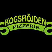 Skogshöjdens Pizzeria - Trollhättan