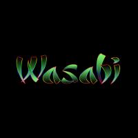 Wasabi - Trollhättan
