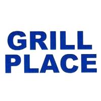 Grill Place - Trollhättan
