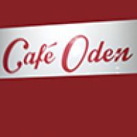 Oden Café & Restaurang - Trollhättan
