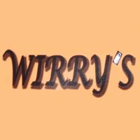 Wirrys Krog - Trollhättan