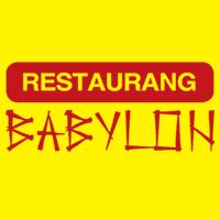 Restaurang Babylon - Trollhättan