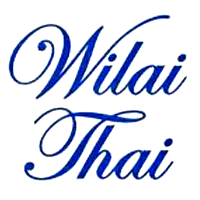 Wilai Thai - Trollhättan