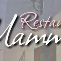 Ristorante Mamma Mia - Trollhättan