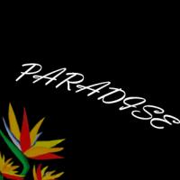 Restaurang Paradise - Trollhättan
