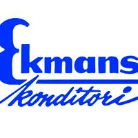 Ekmans Konditori - Trollhättan