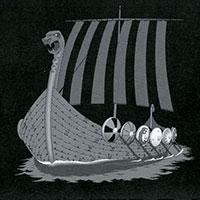 Viking Pizzeria - Trollhättan