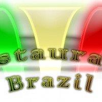 Restaurang Brazil & Café - Trollhättan