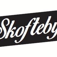 Skoftebyns Kvarterskrog - Trollhättan