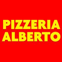 Pizzeria Alberto - Trollhättan
