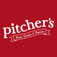 Pitcher's - Trollhättan