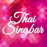 Thai Singbar - Trollhättan