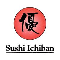 Sushi Ichiban - Trollhättan