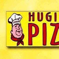 Hugin Pizzeria & Kolgrill - Trollhättan