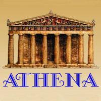 Athena Pizzeria & Grill - Trollhättan