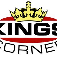 Kings Corner - Trollhättan