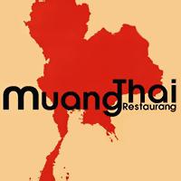 Muang Thai Restaurang - Trollhättan