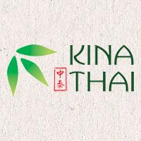 kina thai take away bollebygd meny